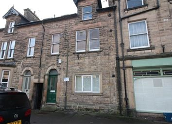 Thumbnail Studio to rent in 39 Smedley Street East, Matlock, Derbyshire