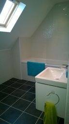 Thumbnail 1 bed flat to rent in 21 St George's Court, Great Gutter Lane East, Willerby, Hull