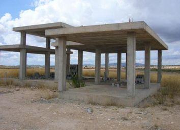 Thumbnail 3 bed villa for sale in 30529 Torre Del Rico, Murcia, Spain