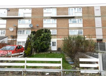 Thumbnail 3 bed property for sale in Heath Way, Hodge Hill, Birmingham