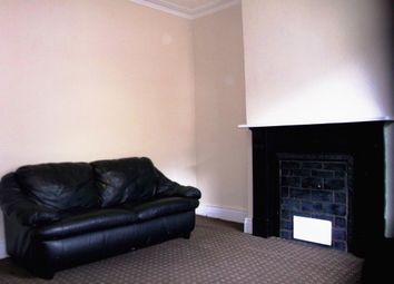 Thumbnail 4 bed property to rent in Thornville Street, Leeds, West Yorkshire