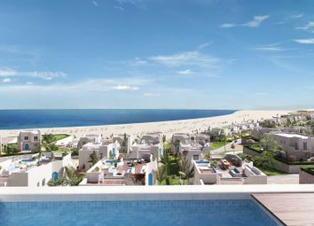 Thumbnail 3 bed apartment for sale in Jefaira, North Coast, Egypt