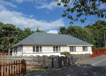 Thumbnail 2 bed semi-detached bungalow for sale in Weir Terrace, Dalrymple, Ayr