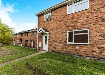 Thumbnail 3 bed town house for sale in Staithes Walk, Denaby Main, Doncaster