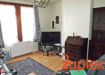 Thumbnail 3 bed terraced house for sale in Queens Road, Waltham Cross