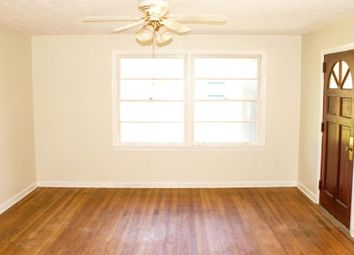 Thumbnail 2 bed town house for sale in Lexington Dr, Jacksonville, Fl 32208, Jacksonville West, Duval County, Florida, United States