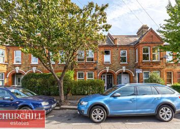 2 bed maisonette for sale in Hitcham Road, Walthamstow, London E17