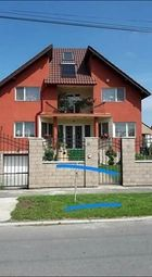 Thumbnail 6 bedroom detached house for sale in Arad, Romania