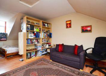 Thumbnail Studio to rent in Pond Road, Stratford