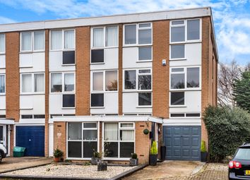 3 bed end terrace house for sale in Ellesmere Avenue, Beckenham BR3
