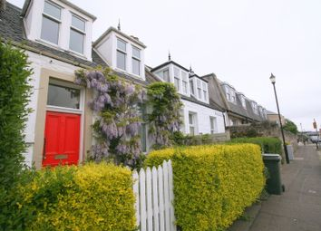 Thumbnail 3 bed terraced house to rent in Hampton Place, Edinburgh