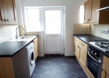 Thumbnail 2 bed maisonette to rent in Melton Flats, The Greenway, Epsom