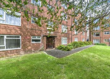 Thumbnail 1 bedroom flat for sale in Beacon Flats, Kingshaye Road, Wellington, Telford, Shropshire