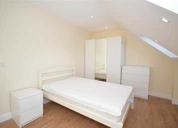 Thumbnail 1 bed flat to rent in Eastbourne Road, London