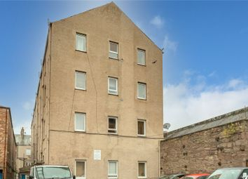 2 bed flat for sale in 1/4 Methven Mews, South Methven Street, Perth PH1