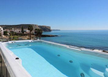 Thumbnail 4 bed property for sale in Rua Da Calheta 46, Algarve, Lagos, Portugal