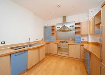 Thumbnail 3 bed property to rent in Queen's Gate Mews, London