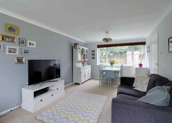 Thumbnail 2 bed semi-detached house for sale in Misbourne Avenue, High Wycombe