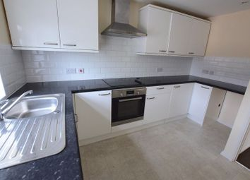 Thumbnail 2 bedroom flat for sale in Ambleside Drive, Southend-On-Sea