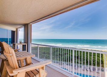 Thumbnail 3 bed town house for sale in 4180 N Highway A1A, Hutchinson Island, Florida, United States Of America