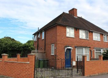 Thumbnail 3 bed semi-detached house for sale in Ridgebrook Road, London, Royal Borough Of Greenwich
