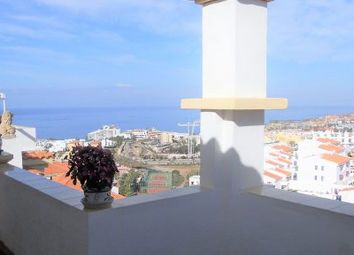 Thumbnail 2 bed apartment for sale in Torviscas, Windsor Park, Spain