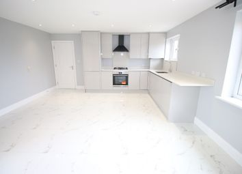 Thumbnail 1 bedroom flat to rent in Hansa Close, Southall, Greater London