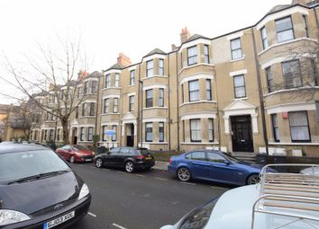 Thumbnail 2 bedroom flat to rent in Mowll Street, London