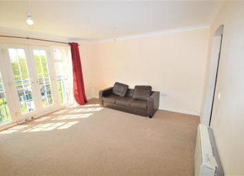 Thumbnail 4 bedroom flat to rent in Beaumont Road, London