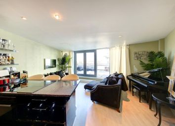 Thumbnail 1 bed flat for sale in Hardwicks Square, Wandsworth, London
