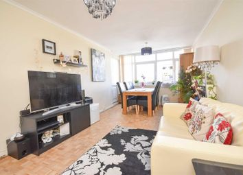 2 bed flat for sale in Princeton House, Rivermead, Nottingham NG2