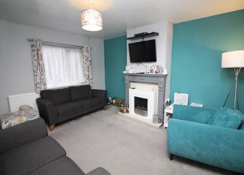 3 bed semi-detached house for sale in Gorse Hill, Fishponds, Bristol BS16