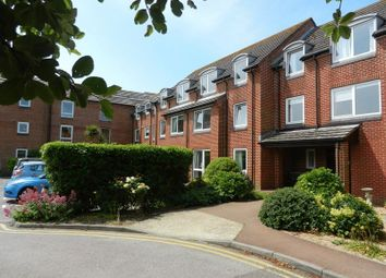 Thumbnail 1 bed property for sale in Goring Road, Goring-By-Sea, Worthing