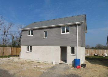 Thumbnail 2 bed detached house for sale in Kingford, Pancrasweek, Holsworthy