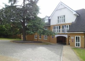 Thumbnail 2 bed property for sale in Shorepoint, Buckhurst Hill, Essex