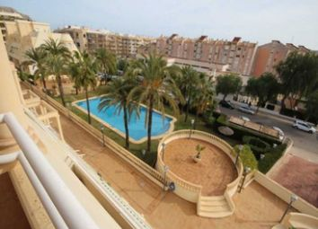 Thumbnail 2 bed apartment for sale in Puerto, Javea-Xabia, Spain