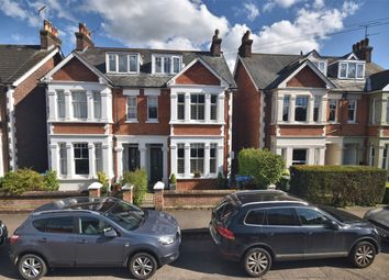 Chiltern Road, Wendover, Buckinghamshire HP22, south east england property