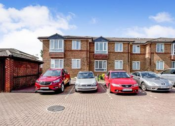1 bed property for sale in 38 Holman Close, Cowplain, Waterlooville PO8
