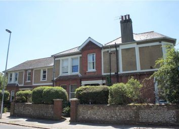 Thumbnail Commercial property for sale in The Corner House, Worthing, West Sussex