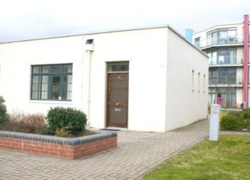 Thumbnail 1 bed bungalow to rent in Courtlands, Hayes Point, Sully