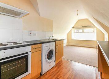 Thumbnail 1 bed flat for sale in Granville Road, Littlehampton