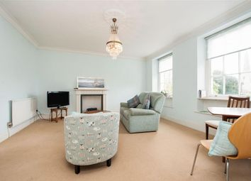 Thumbnail Flat to rent in Monk Street, Monmouth