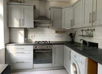 Thumbnail 2 bed maisonette to rent in Handel Way, Edgware