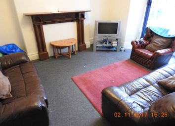 Thumbnail 7 bed property to rent in Bonville Terrace, Uplands, Swansea