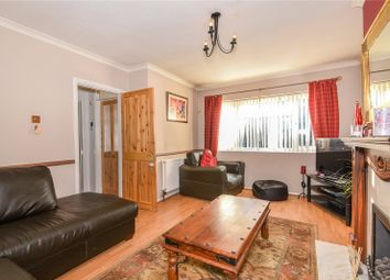 Thumbnail 2 bed maisonette for sale in Ranmoor Close, Harrow, Middlesex