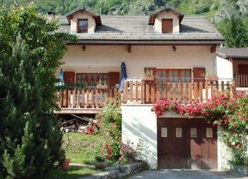 Thumbnail 4 bed villa for sale in Ax-Les-Thermes, Ariège, France