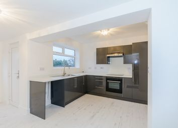 Thumbnail 2 bed semi-detached house for sale in Valley Ridge, Kippax, Leeds, West Yorkshire