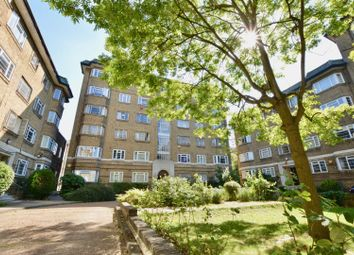 Thumbnail 3 bed flat for sale in Streatham High Road, Streatham