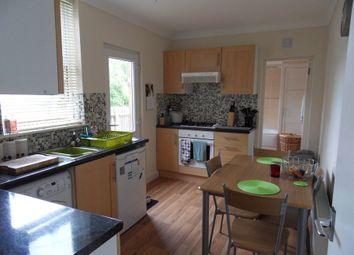 Thumbnail 1 bed flat to rent in Colebrook Road, Tunbridge Wells
