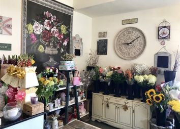 Retail premises for sale in Florist SR4, Tyne And Wear